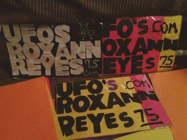 Old School Networking Homemade Signs Ufo'sRoxannReyes75.com Vallejo,ca Bay Area Eyeem Northen California Orbs Stalker Ufo UFO Open Your Eyes Better Look Twice Creepers New Videos On My Channel Demonic Entities Sky_collection Chemtrails