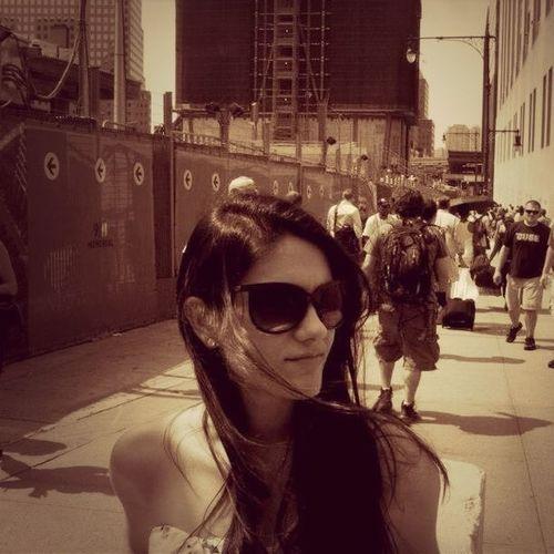 #nyc #wtc #worldtradecenter #trip #memories