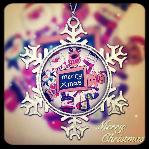 Wishing everyone a Merry Christmas! Feliz Natal! 2013 ....