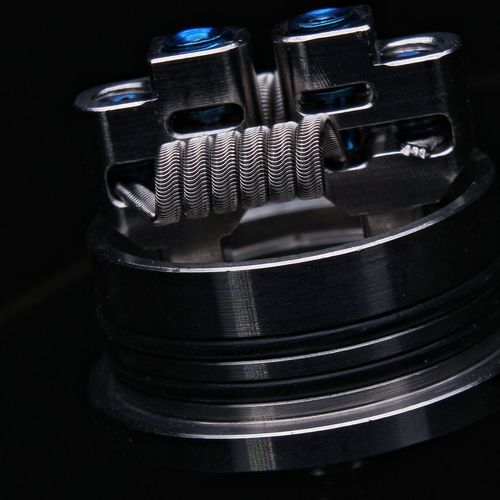 alien wire No People Indoors  Close-up Black Background Coilovers Coil Coilporn Coilart Coilbuilder