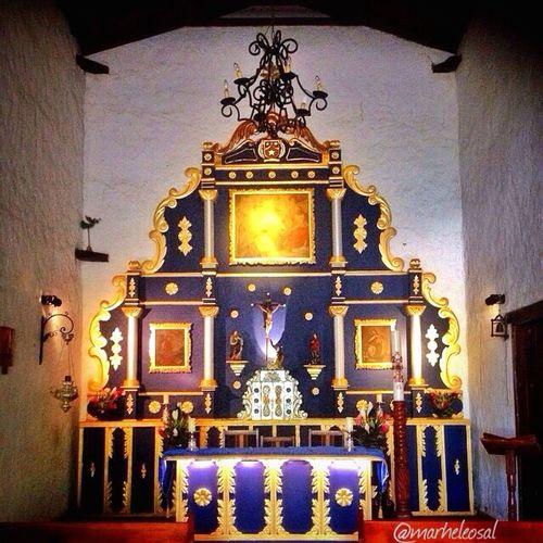 Architecture Built Structure Entrance Famous Place History Travel Destinations Tourism Gilded Lit Place Of Worship