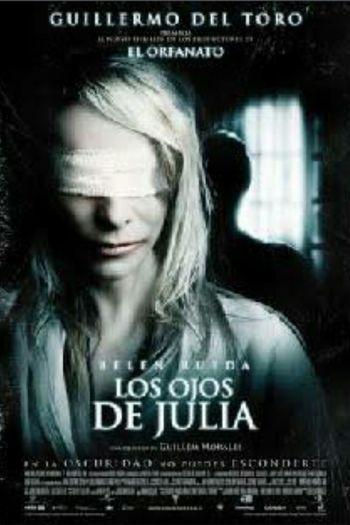 Los Ojos De Julan +18 Korku Like4like Vía بهترین فیلم لایک عالی Her Günün Iyi Iyi 😜 👌Perfecto. 💕 Takip :) Harika Mükemmel Top10 MOVIE Horror Film Text 👍👍👍👍👍👍👍👍 ⭐⭐⭐⭐⭐ ❤❤❤❤❤❤❤❤❤❤❤❤ Beauty Day