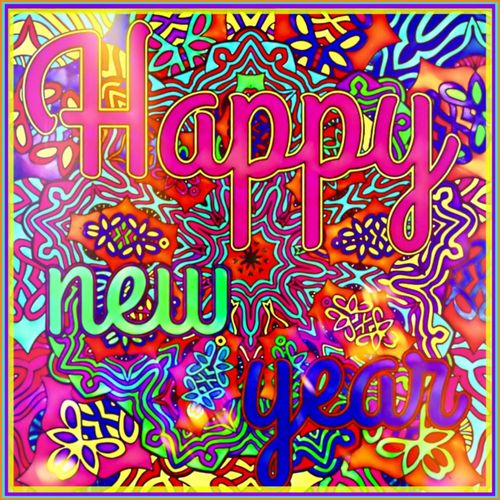 Just doing some Colouring 🖌🎨🖍👌🏼😊💜 Adultcoloring Colourtheraphy Funwithcolourtherapy Relaxing Happynewyear2017 MyArt🎨 Colourful Vibrant Colours AdultColouringApp Prisma