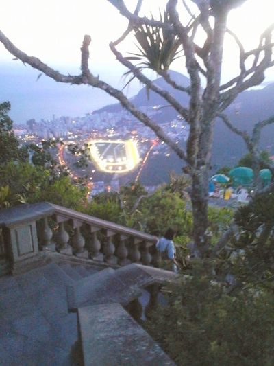 The Great Outdoors With Adobe Rio De Janeiro Eyeem Fotos Collection⛵ Riodejaneiro Corcovado National Park Cristo Redentor