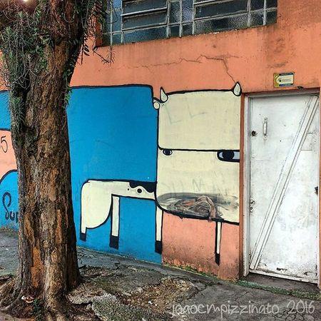 Graffiti Graffitiart Streetart UrbanART Streetphoto_brasil Super_saopaulo Icu_brazil Ig_mood Saopaulo_originals Saopaulowalk Ig_brazil Sp4you Sp360graus Spdagaroa Mybeautifulsp Splovers Olhar_brasil Olhardesp Nasruasdesp011 Urbexbrasil Urbexsp Streetphoto_brasil Mundoruasp Olhonaruasp Flaming_abstracts