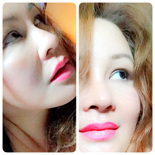 Looking Up Somethingdifferent Fashion&love&beauty Faces Of EyeEm Selfportrait Justforfun For My Own Photo Journal Thank You For Liking 💞💞💞💞