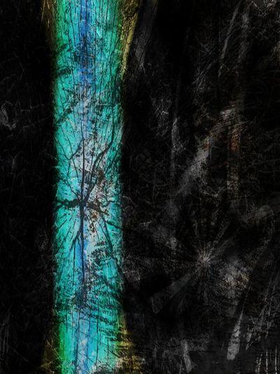 Art Digital Art Digitalpainting