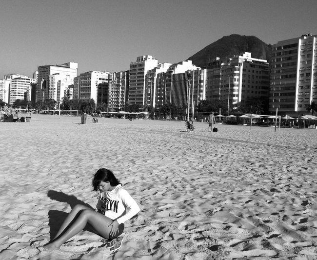 Showcase: January Enjoying Life Iphone5C Riodejaneiro