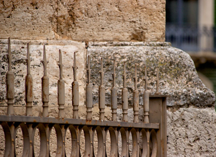 Ancient Ancient Civilization Architectural Column Architecture Building Exterior Built Structure Close-up Day History No People Old Ruin Outdoors