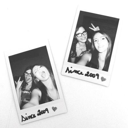 Cute Indie Polaroid Polaroids Bff❤ Bff Friends Friendship Girl Girls So Cool Love