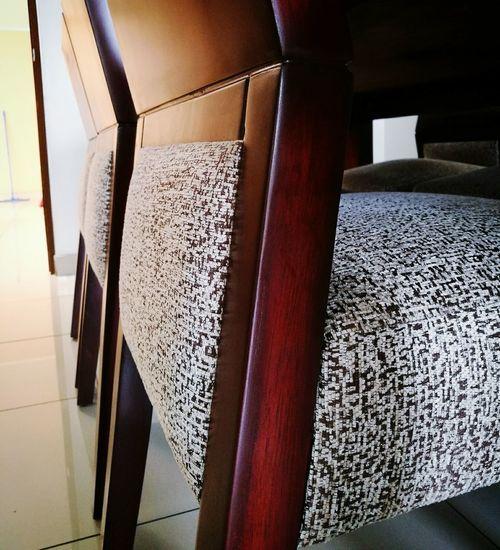 P9photography Home Indoor Pixel Beautifulresult Likeit ♡