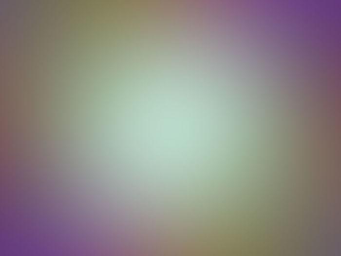 Full frame shot of multi colored background