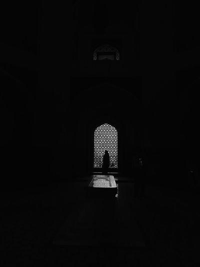 Where we belong, we shall return. Travel EyeEmNewHere EyeEm Gallery Eyeemcollection Aestheticinspiration Aesthetic Photos Travelandtakephoto Traveller Outdoors DelhiGram Delhi, India