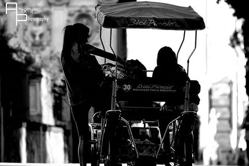 Simply_noir_blanc Cs_mono Fotoclub_bnw Bestphotogram_bnw Bnw_diamond Bw_batavia Amar_bw Bnw_planet Bnw_captures Bnw_rose Bnw_oftheworld Bnw_of_our_world Flair_bw Bnw_people Princely_bw 7bnwcreation_1day Photo_storee_bw Phototag_bnw Fotofanatics_bnw_ Igw_noir Tgif_bnw Ok_bnw Editmoments_bnw Igw_parts Pocket_bnw rsa_bnw top_bnw ig_impulse_bnw wms_bnw my_daily_bnw