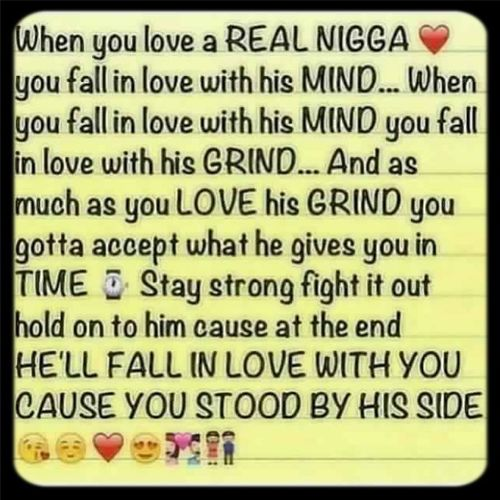 #REPOST ND ON DAT NOTE