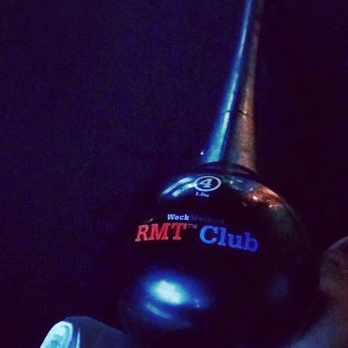 New toy for today. Rmtclub Beastmode Workout Gym innerspirit innersoul lifestyle challenge workout coreexercise