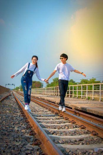 Pls follow me. I love to take photo. Taking Photos Enjoying Life Love Photography ♡