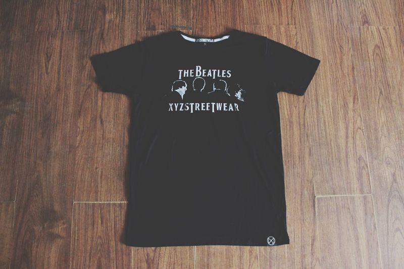 The beatles/ready size M L XL/idr 150k/order 08888733389 Thebeatlestees Thebeatlesjkt Thebeatlesindonesia Xyzstreetwear