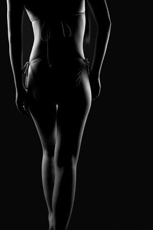 Global Photographer Works Exhibition Global Photographers Alliance Light And Shadow Black&white EyeEm Best Shots Blackandwhite EyeEm Gallery EyeEm Best Edits EyeEm Masterclass B&w EyeEm Capture The Moment Black & White Photography Black And White Woman Woman Portrait B & W Portrait Portrait Of A Woman Monochrome Photographic Memory B & W Photography