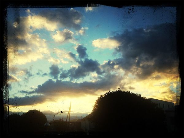 sky s