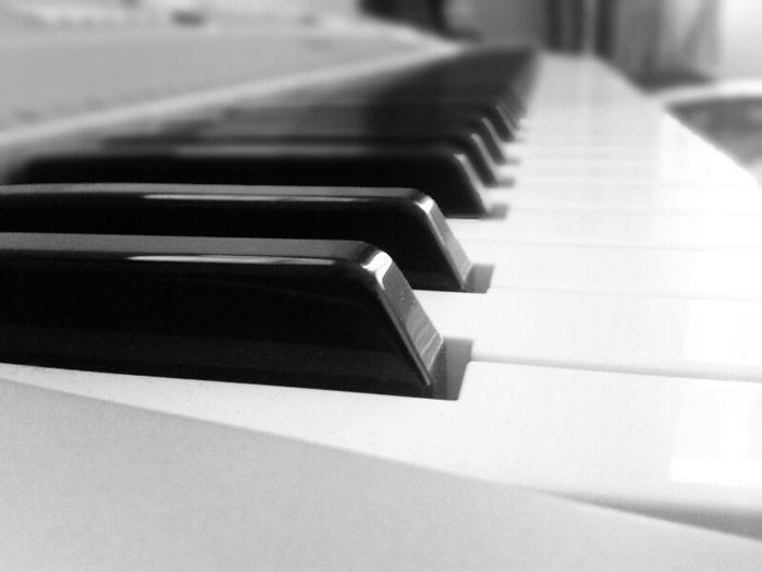 my Yamaha Keyboard