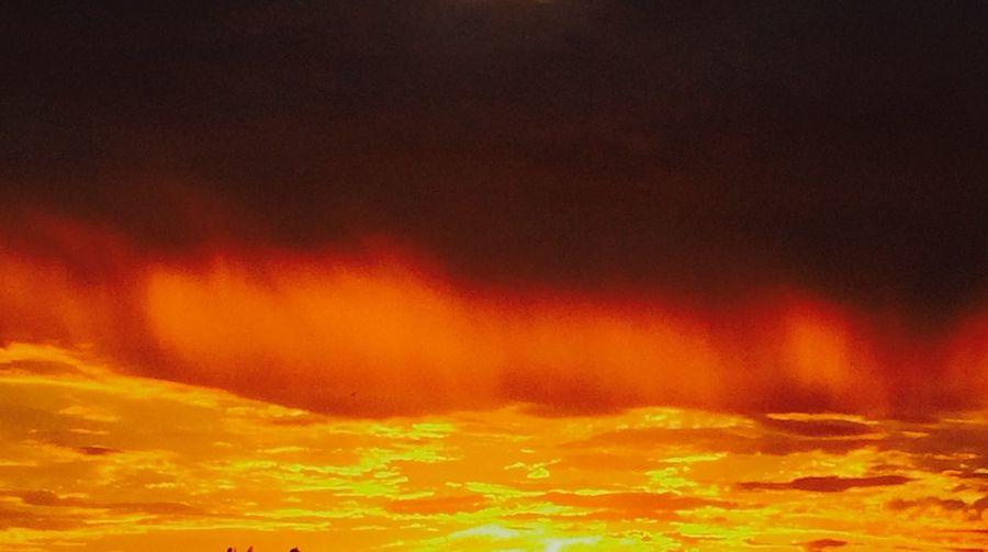Cielo di Lava