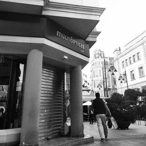 Corner.Shop. Streetphotography Streetphoto Bnw Blackandwhite Bnw_life Bnw_maniac Blackandwhitephotography Blackandwhite Monochrome Murcia España
