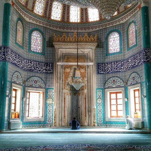 Mosque Instagram Art Likeforfollow Historic Trip Love Pretty Like4like Likeforfollow Atakoy Istanbul Istanbullife Turkey Religion Pray