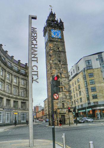 Shoot, Share, Learn - EyeEm Glasgow Meetup