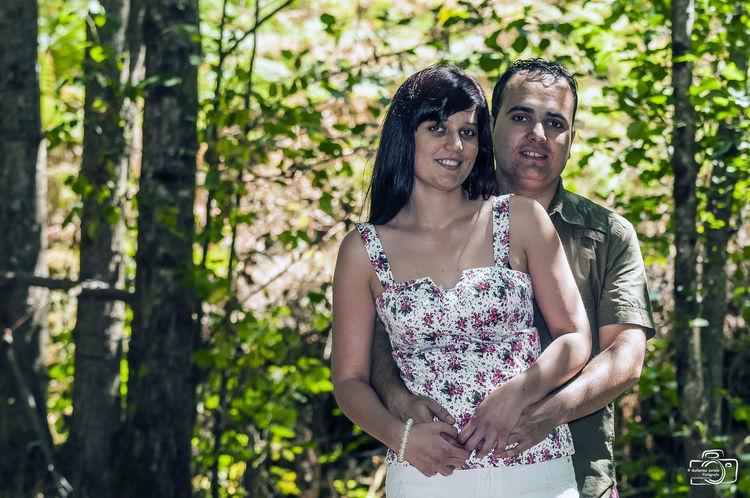 Preboda de Angela y Diego. Boda RibeiraSacra Galicia Photo