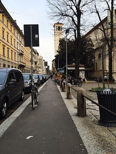 Buonasera da Milano Milan Milano EyeEm Gallery EyeEm Moscova Scoprimilano Lombardia Open Edit Italy Slow Life Urban 4 Filter Happy Time EyeEm Milano ILoveMyCity EyeEm Best Shots
