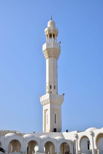 Masjidil Masjid