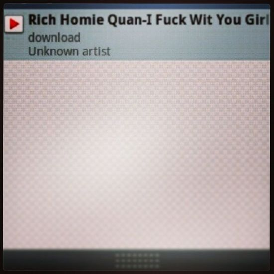 Rich Home Quan