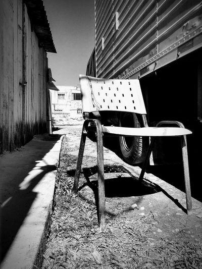 😞 alone Shadow