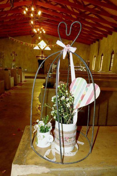 No People Indoors  Celebration Flower Wedding South Africa Wedding Day Marraige Happyday Wedding Photography