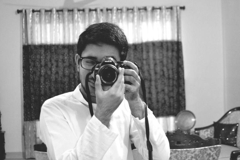 IPhone Selfie ... 📱📷😎#photoshopexpress #photogrid #love #appbreeze #tweegram #photooftheday #20likes #amazing #smile #follow4follow #like4like #look #instalike #igers #picoftheday #food #instadaily #instafollow #followme Iphoneonly #instagood #bestoftheday #inst