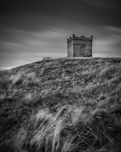 Old time Rivington Landscape_photography Landscape_Collection Long Exposure Rivingtonpike Nikon Sky_collection Blackandwhite Lancashire Sky Rural Scenes Nature Moody
