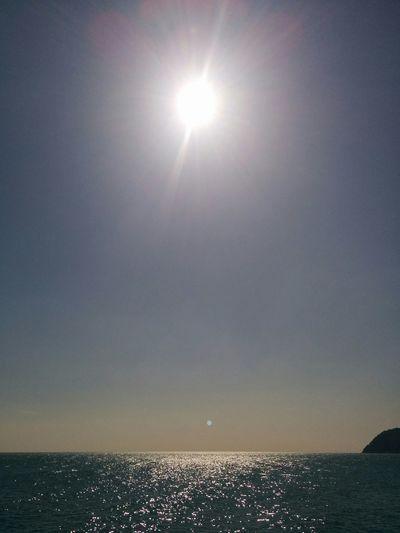 Nexus5photography Nexus5 No Edit / No Filter Noedit Nofilter Notneeded [ Noedit #nofilter Noedit Nofilter NoEditNoFilter No Edit/no Filter Noedit #nofilter #notneeded Solemare Sole&mare  Sun Sunandsea SUN&SEA Sun'n'sea Cieloblu Blue Sky Cielo Blu Blue Sky