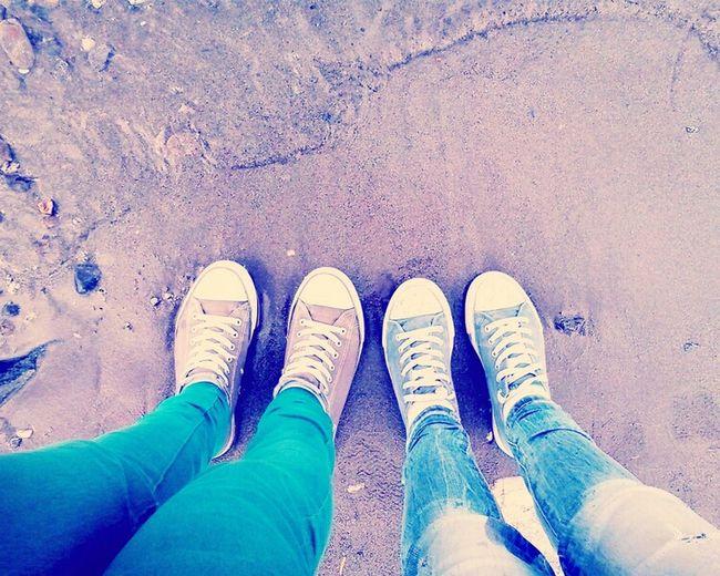 Friends :*