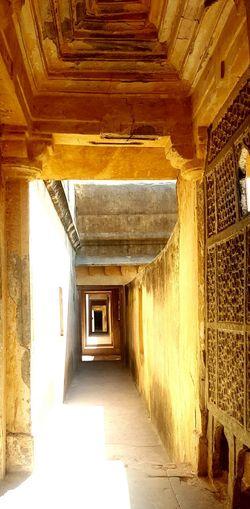 Architecture Jaipur Amerfortjaipur