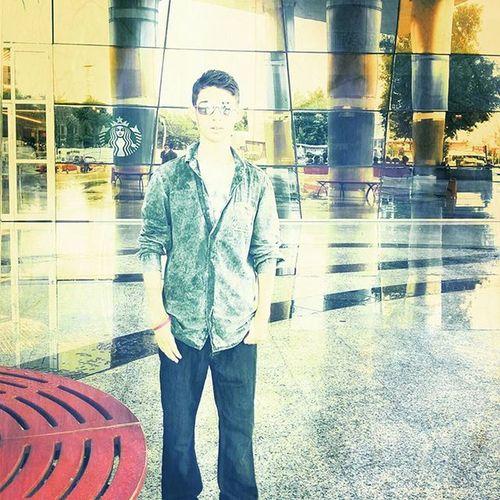 Kent Plaza Ben Seyehat Travel