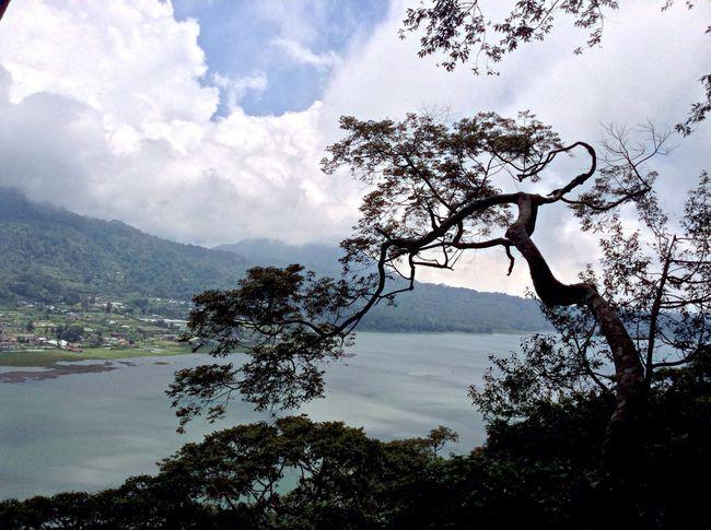 Wonderfull Visit Bali Nature Bali