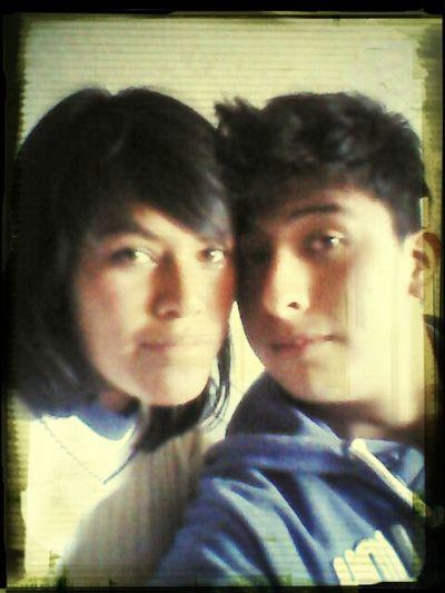 Con Mi Amiga