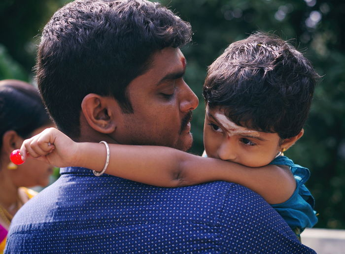 Daddy Daughter Time Daddy❤ Relationship Tamil People Bonding Care Childhood Close-up Daddy's Girl Daddyslittlegirl Day Father And Daughter Film Emulation Focus On Foreground Lifestyles Lollipop Love Outdoors People Real People South Indian Togetherness Two People Young Adult This Is Family Visual Creativity Focus On The Story This Is My Skin The Portraitist - 2018 EyeEm Awards A New Beginning This Is Natural Beauty 50 Ways Of Seeing: Gratitude Human Connection Moments Of Happiness