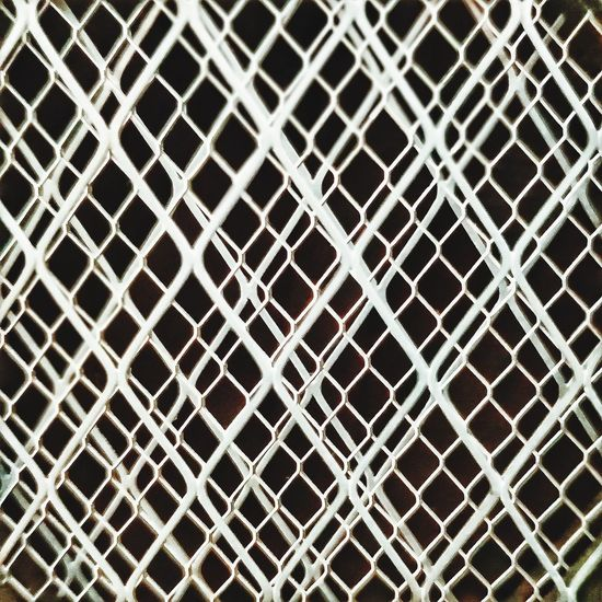 Wire mesh Wire Mesh Background Wire Mesh Wire Meshes WireMesh Backgrounds Full Frame Pattern Metal Metal Grate Close-up