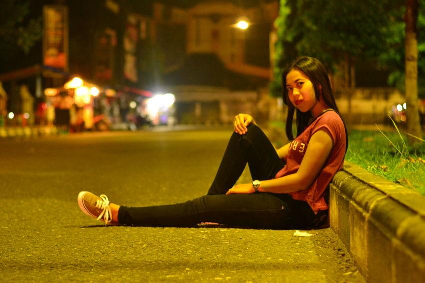 Fotography Nikon D3100 Nikon