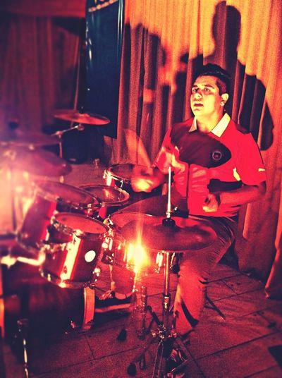drums<3