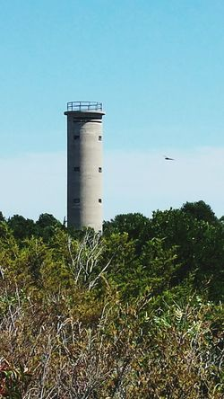 WwIi Lookout Cape May, NJ Sunset Beach Veteran Honor Beautiful World War 2 History Historic Check This Out