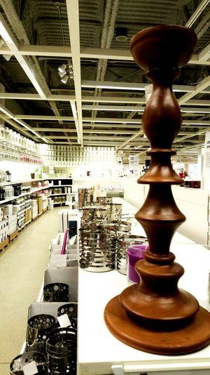 IKEA Ikea♥ Ikea Home Decor Idea Ikeacanada Ikea Design Ikea Decor