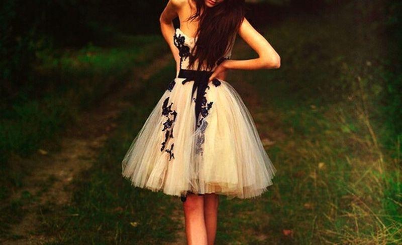 Cute♡ Fantasy Photography Girl Hermoso Atardecer Vestido #smile #yes Party Dias Inolvidables Love ♥ Yeahhhh
